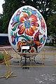 Яйцо де там седить курочка - panoramio.jpg