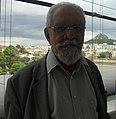 Սարգիս Սերոբեան-Աքրոփոլիի թանգարան 2014.jpg