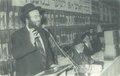 הרב שלמה שטנצל בנאום במבחן ארצי לנוער במשנה.pdf