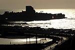 מבצר עתלית - אתרי מורשת במישור החוף 2016 (99).jpg