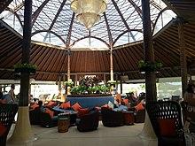 Samui Airport - Wikipedia
