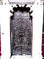 باب منبر مسجد السلطان حسن15425.jpg