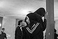 تمرینات باک محصول مشترک گروه دوره اول و کمپانی تئاتر گاراژ قم در سازمان ملی جوانان پلاتو خورشید 15.jpg