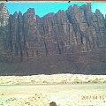 جبال منطقة حقل بالسعودية.jpg
