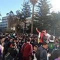 ساحة الثورة في الحراك.jpg