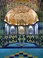 سالن میانی حمام سلطان امیر احمد.jpg