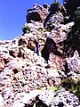 صخرة ضخمة رائعة.jpg