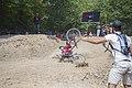 فستیوال نبض گرجی محله - جشن رنگ - ورزش های نمایشی و سرسره گلی 07.jpg