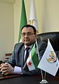 محمد ياسين نجار.jpg