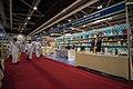 معرض مسقط الدولي للكتاب - نمایشگاه بین المللی کتاب مسقط در کشور عمان 09.jpg