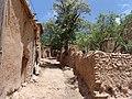 کوچه باغ های روئین عکس از احمد نیک گفتار.JPG