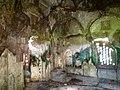 আওরঙ্গজেব মসজিদ, শালংকা, পাকুন্দিয়া, কিশোরগঞ্জ (ভেতর ৪)- পলিন.jpg