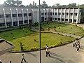 എസ്.എസ്.എം. പോളിടെക്നിക്, തിരൂർ.jpg