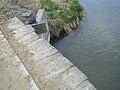 คลองน้ำสำหรับทำสวน - panoramio.jpg