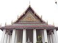 วัดสุทัศนเทพวราราม Wat Suthat Thepwararam (7).jpg