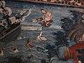 วัดหน่อพุทธางกูร อ.เมือง จ.สุพรรณบุรี (19).jpg
