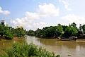 Ở xã Vĩnh Khánh.jpg