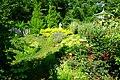 えこりん村 銀河庭園(Ekorin village, Galaxy Garden) - panoramio (14).jpg