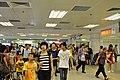 中国广东省深圳市罗湖口岸 China Guangdong Province Shenzhen Luohu Po - panoramio (3).jpg