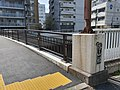 五反田の風景 2.jpg
