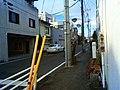 初音小路 - panoramio.jpg