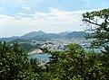 千光寺 - panoramio (1).jpg