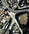 参宮橋付近航空写真1989-001.jpg