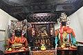 台北靈安社神將陣頭1.jpg
