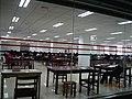 图书馆 - panoramio (8).jpg