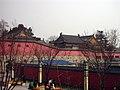 大慈恩寺 - panoramio.jpg