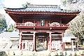 太平寺 - panoramio - くろふね.jpg
