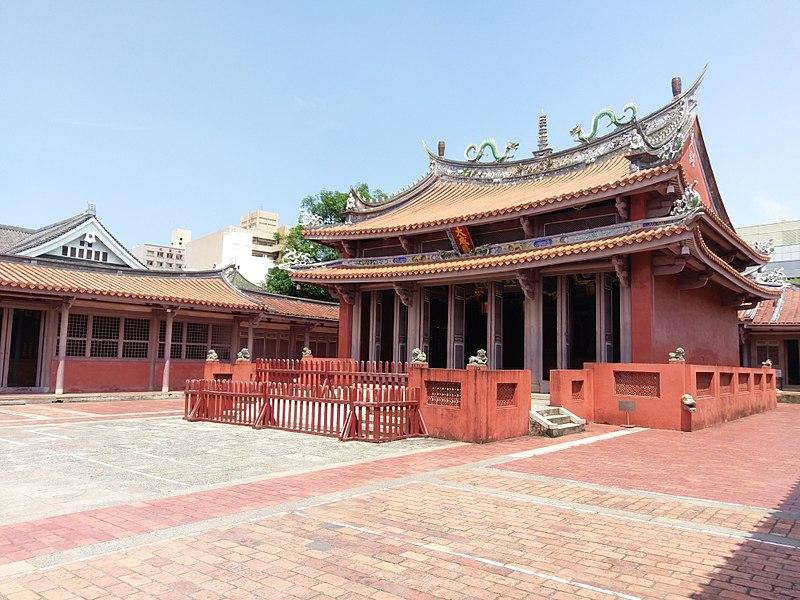 File:孔廟-*2.jpg