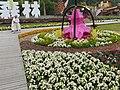 宜蘭綠色博覽會 Yilan Green Expo 2016 - panoramio (6).jpg
