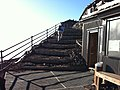 富士登山 - panoramio (7).jpg