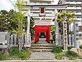 寶ノ海神社 - panoramio.jpg