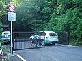 屋久島荒川林道DSC02117.JPG