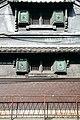 岐阜県加茂郡八百津町 - panoramio (2).jpg
