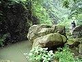 巨石 - panoramio.jpg