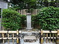 常照寺・吉野太夫墓所.jpg