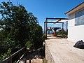 废弃的索道站 - Abandoned Cableway - 2012.08 - panoramio.jpg