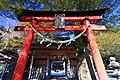 忍草浅間神社 - panoramio (2).jpg