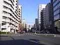 恵比寿 - panoramio (9).jpg