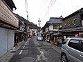 愛知県豊田市足助町 - panoramio (14).jpg