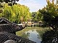 拙政園 - panoramio (28).jpg