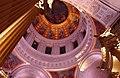 拿破仑一世陵墓-圆顶教堂的顶部©Paris, musée de l'Armée.jpg