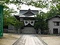 旭山神社 - panoramio.jpg