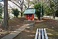 根岸稲荷神社 - panoramio.jpg