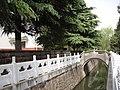 桥 - panoramio (2).jpg