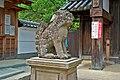 橘寺 - panoramio - z tanuki (3).jpg