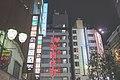 歌舞伎町 2017 (33039193071).jpg